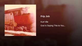 Frip Job
