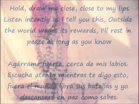 Final Goodbye Lyrics — Rihanna | LyricSoUp