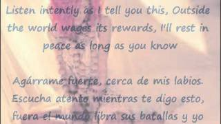 Rihanna- Final Goodbye lyrics
