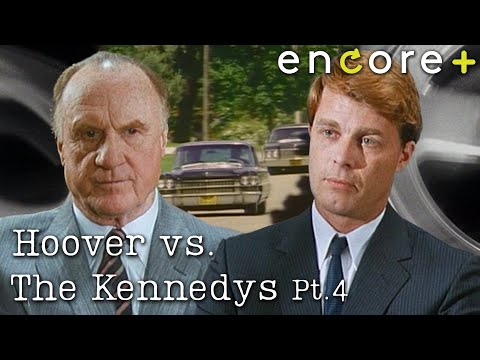 hoover-vs.-the-kennedys:-the-second-civil-war-(s.-1,-ep.-4)-–-historical-miniseries