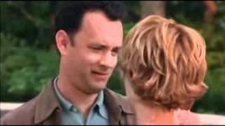 Mensagem para você (You've got mail) com Meg Ryan e Tom Hanks