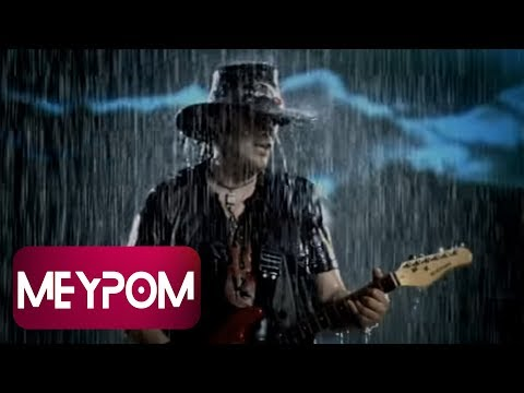 Kıraç - Sana Mecburum (Official Video)