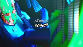 3AG PILOT - Tim McGraw Flow (Dir. FuckAustyn)