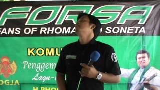 TERKESIMA 2 - Acenk Forsa