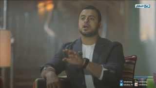 فيديو.. مصطفى حسني يشرح معنى «دور الضحية».. ويوضح كيفية العلاج منه - بوابة الشروق - نسخة الموبايل