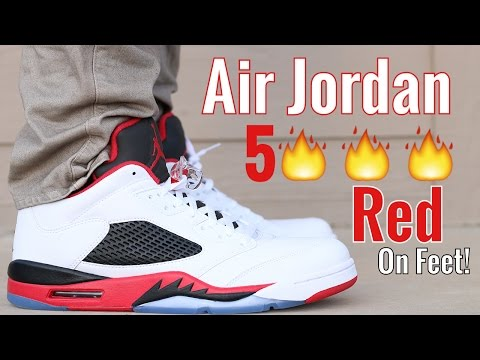 021e6ea3f368 EARLY LOOK  2 2016 AIR JORDAN 5 RETRO LOW DUNK FROM ABOVE   DISCUSSION