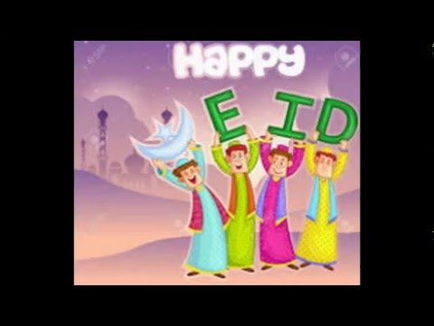 Great 3id Eid Al-Fitr Food - hqdefault  You Should Have_32218 .jpg