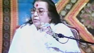 Sahaja Yoga Meditation - the key to the absolute truth  (English & German)