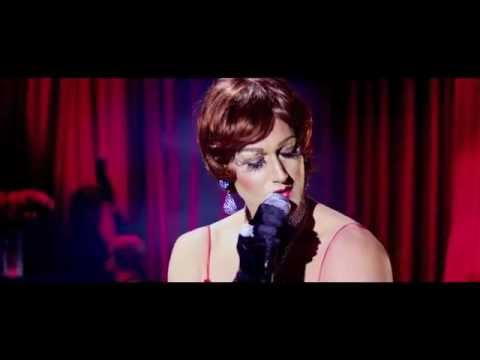 QUEEN | Short Film by Adam Rose starring Ryan Eggold, Bobby Campo & Evan Peters