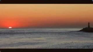 balele cigano novo cd 3
