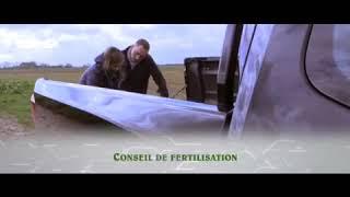 Présentation Géonord, Agéo & IG Tools
