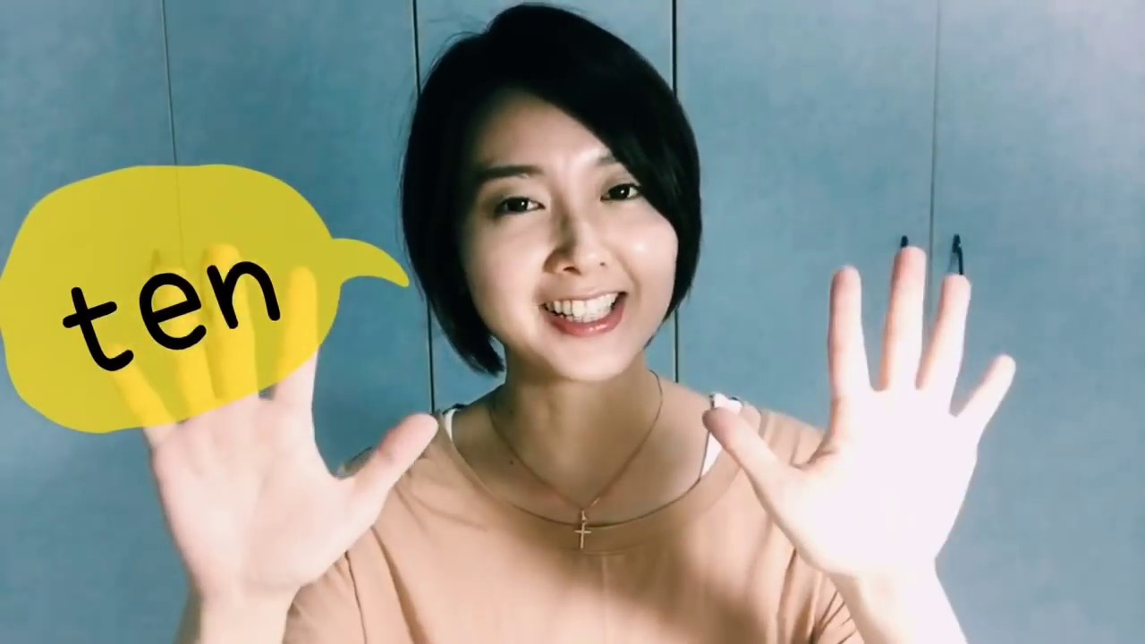 First Reading 聽故事學英文#5 The Perfect Pet - YouTube