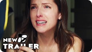 A Simple Favor Trailer 2 (2018) Blake Lively, Anna Kendrick Movie