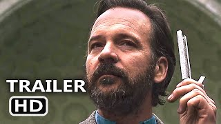 THE SOUND OF SILENCE Trailer (2019) Drama Movie