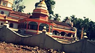 Дороги Индии 2012 часть 1 (v2) http://indiada.ru