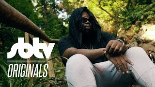 Grizzly   Line Em Up [Music Video]: SBTV