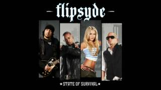 FlipSyde - Welcome To Hollywood