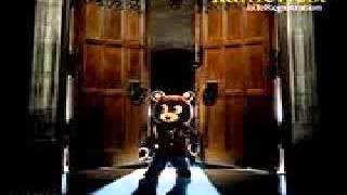 VA - Outkast - Hey Ya! (HQ) + mp3 download link