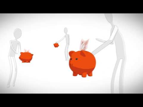 La saga de l'assurance vie par LinXea : L'assurance vie chez LinXea