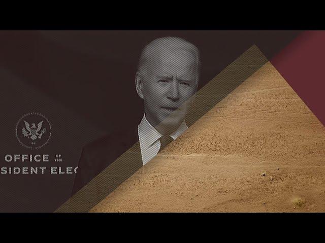 TEASER VIDEO - La sfida climatica