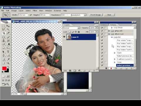 PhotoshopCS3 24