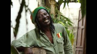 Alpha Blondy, Come Back Jesus (Christian Reggae)