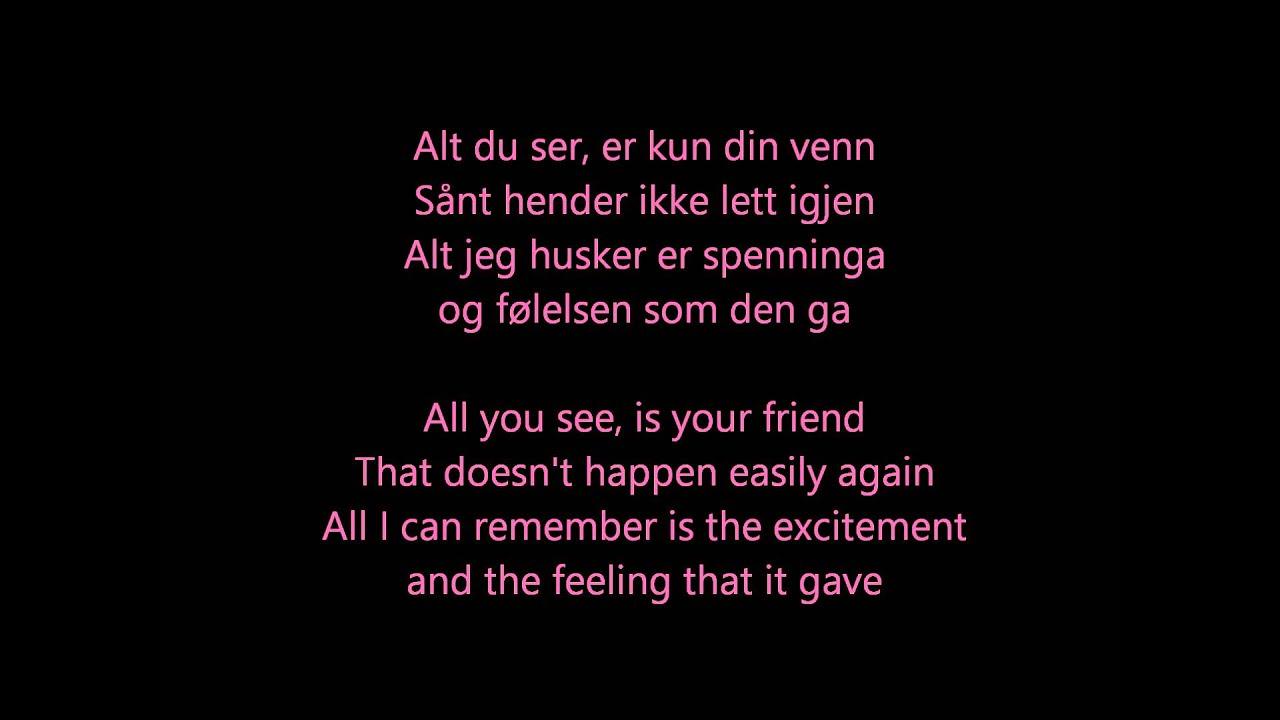 min første orgasme norske milfer