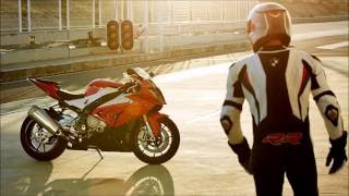 best 600cc top 5 motorcycle