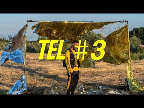 Youtube: Jewel – Tel #3 (Clip Officiel)