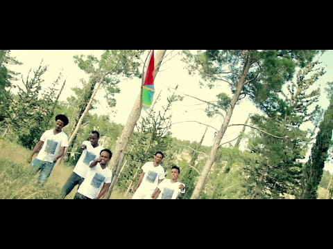 new eritrean music 2015 {እኩብ ዳሃያት} by ጩራ ባንድ