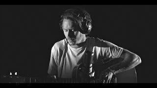 Ben Howard - Small Things (live in studio)