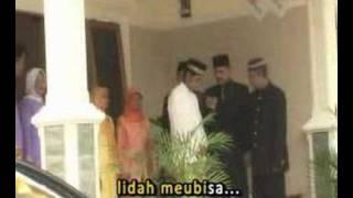 DUROE MEUBISA/RAMLAN YAHYA