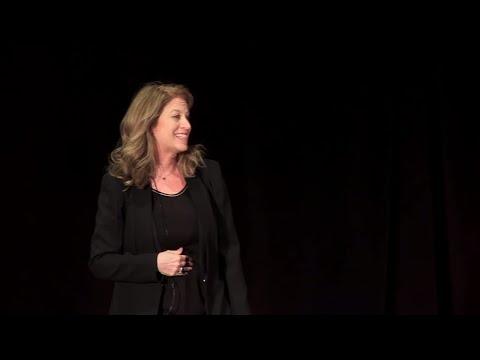 Understanding Universal Basic Income | Susan Danziger | TEDxUniversityofRochester