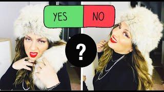 Video 153. Εσύ έχεις σοβαρή σχέση ή τίποτα κλαπατσίμπαλα;;;!!! | Sofia Moutidou