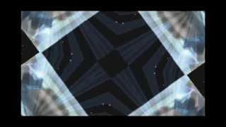 Gambar cover isabella-house musik