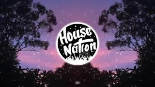 CS & Miskeyz - Welcome To Paradise Ft. Emma Carn (James Carter & Levi Remix)