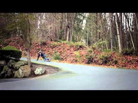 70mm Ozones - Cloud Ride Wheels