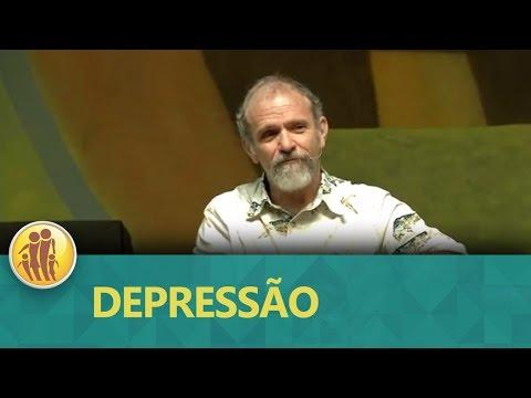 Out 09 2016 - Depressão