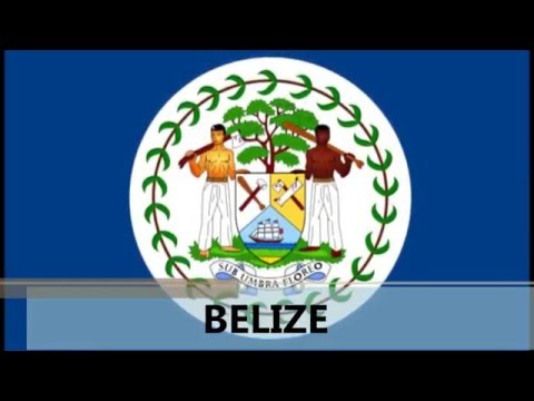 video Belize