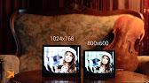 Unboxing - Porta Retrato Digital Slim 7 dazz - LED com Controle .