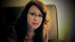 Camille Crimson Vlog #1