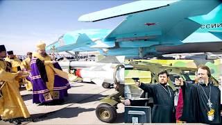 Томос для Украины. Кремлевская братва пожнет бурю