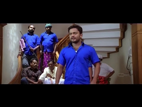 Shweta Menon Malayalam Full Movie | Family Entertainer Movie | Malayalam Online Movie | HD Quality