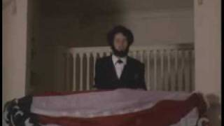 WKUK - Abraham Lincoln (uncensored)