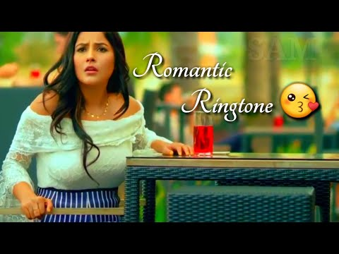 Romantic Ringtones,New Hindi Music Ringtone 2018#Punjabi#Ringtones Love Ringtones Latest Ringtones