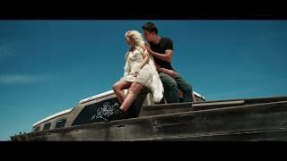 Смотреть клип Andreea Balan - Sens Unic