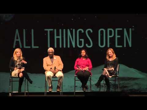 Keynote Panel