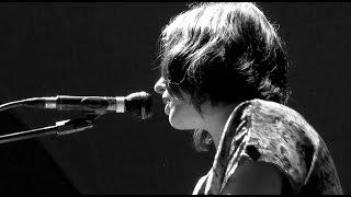 Sharon Van Etten - I Love You But I'm Lost (Popload Gig)