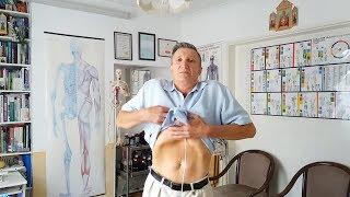 Больное Сердце, Забитые Артерии и Вены. Лечение, Очистка, Упражнения
