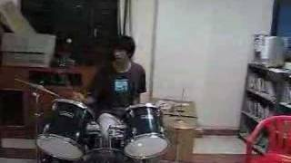 jamming to psp 12 by Zero